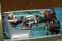 Name: IMG_7584.jpg