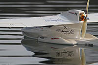 Name: IMG_8280-001.jpg