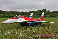 Name: IMG_2346-001.jpg