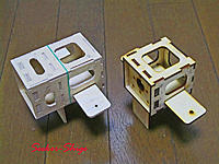Name: IMG_6253-001.jpg