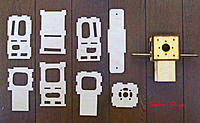 Name: IMG_6224-1001.jpg