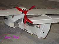Name: 2245-002.jpg