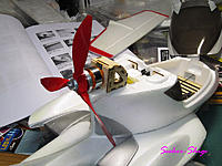 Name: 2227-002.jpg