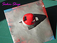 Name: IMG_2203-001.jpg