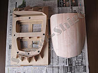 Name: IMG_7955-001.jpg