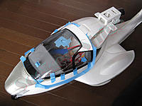 Name: IMG_8251-001.jpg