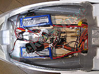 Name: IMG_8268-001.jpg