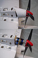 Name: Motor Cowl-001.jpg