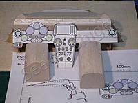 Name: IMG_8380-001.jpg Views: 88 Size: 91.1 KB Description: balsa block die