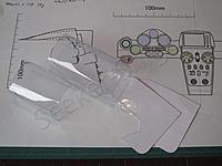 Name: IMG_8412-001.jpg Views: 81 Size: 76.2 KB Description: made rack housings by PVC sheet