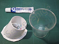 Name: IMG_8328-001.jpg