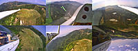 Name: 西天城 Duo Disucus-001.jpg