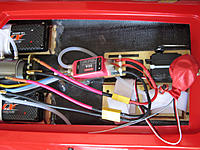 Name: IMG_9273-001.jpg
