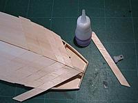 Name: IMG_9440-001.jpg Views: 57 Size: 93.3 KB Description: stick balsa boards