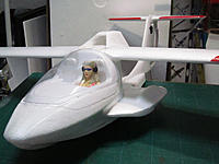 Name: IMG_1052-001.jpg