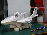 Name: IMG_1151-001.jpg