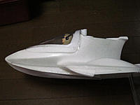 Name: IMG_1148-001.jpg