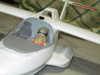 Name: IMG_1187-001.jpg