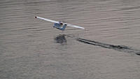 Name: uvs130330-0051.jpg