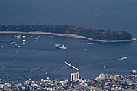 Name: IMG_5228-001.jpg