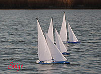 Name: IMG_0959-11001.jpg