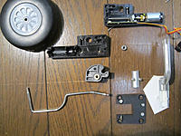 Name: IMG_2893-001.jpg