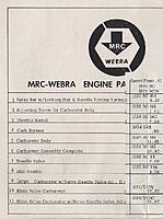 Name: webra speed 61 price list.jpg Views: 769 Size: 159.0 KB Description:
