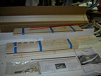 Name: DSCN2218.jpg Views: 88 Size: 166.9 KB Description: Nice lazer job and well packed