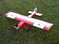 Name: 0703002107.jpg Views: 225 Size: 302.1 KB Description: Great Planes ElectroStik