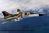 Name: RAAF_3A8_132.jpg Views: 76 Size: 29.0 KB Description: