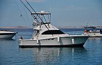 Name: luhrs-luhrs-32-convertible-772114.jpg