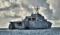 Name: LCS2-Underway-TBEC-at-Work.jpg