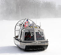 Name: new-air-boat.jpg
