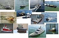 Name: Boats1.jpg