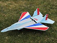 Name: F-15 002.jpg Views: 251 Size: 311.6 KB Description:
