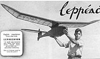 Name: Leprechaun.JPG Views: 28 Size: 41.8 KB Description: