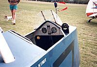 Name: Mandeville T31 March 1990 pic03.jpg Views: 174 Size: 85.3 KB Description: Front seat.