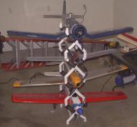 Name: plane rack.jpg Views: 679 Size: 59.1 KB Description: