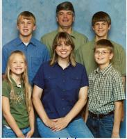 Name: Familypic07.jpg