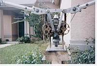 Name: Kinkademech1995.jpg Views: 654 Size: 74.3 KB Description: