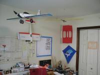 Name: 01260003.jpg Views: 159 Size: 49.5 KB Description: Wind god sacrifices........... (the kites, not the planes!!)
