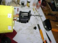 Name: 08310006.jpg