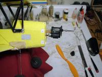 Name: 08310015.jpg