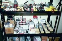 Name: Hobby Room 03-2004, #13.jpg