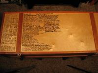 Name: IMG_2322.jpg