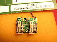 "Name: IMG_6341.jpg Views: 263 Size: 87.7 KB Description: Ember 2 Receiver ""brick"", PKZ3351."