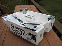 Name: 09-16-2009 IMG_5684.jpg Views: 176 Size: 79.6 KB Description: Ember 2 Hangar