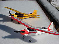 Name: IMG_6479.jpg