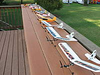 Name: IMG_8307.jpg