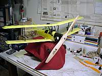 Name: Big Prop, 01-17-2007.jpg
